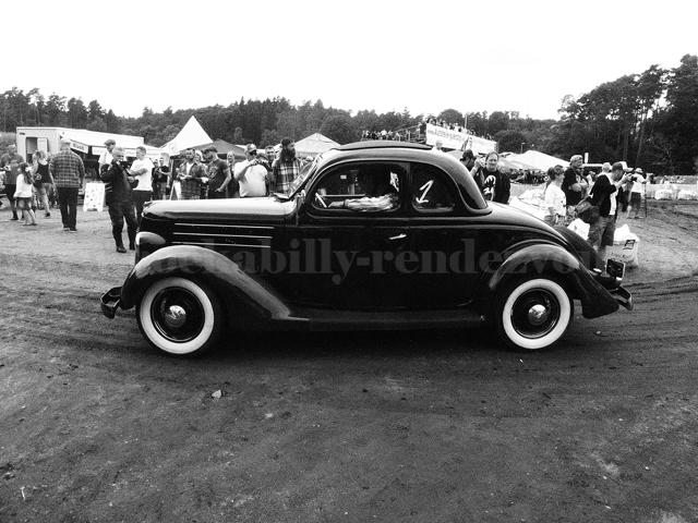 Rust-nDust-Jalopy-18072015--Rennen8