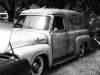 Rust-nDust-Jalopy-18072015--Rennen10