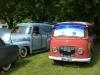 Rust-nDust-Jalopy-18072015--Rennen12