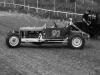 Rust-nDust-Jalopy-18072015--Rennen3