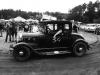 Rust-nDust-Jalopy-18072015--Rennen5
