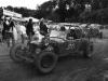 Rust-nDust-Jalopy-18072015--Rennen7