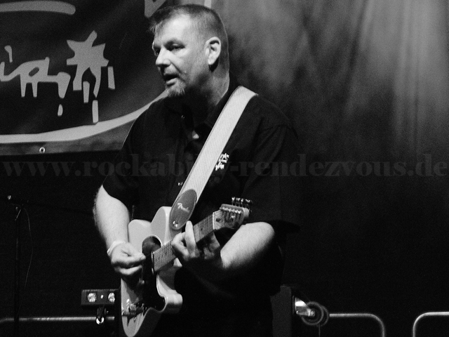 Elm-11072015-Rockabilly-Mafia-4