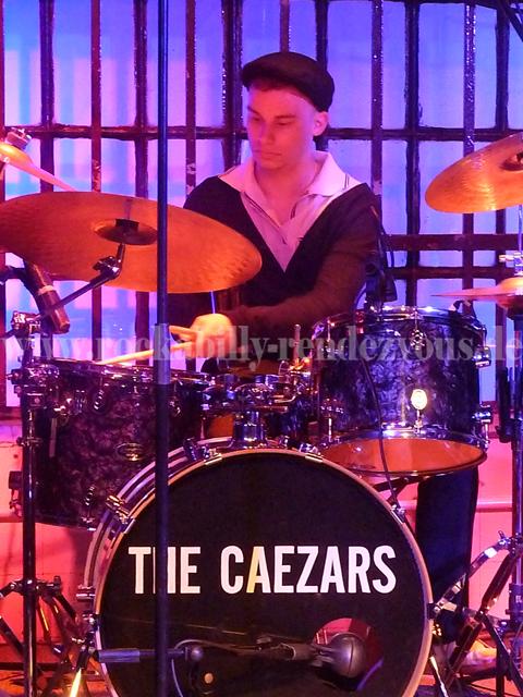 thecaezars4-150913