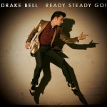 Drake Bell_Ready_Steady_Go! | Rockabilly Rendezvous Magazin