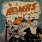 The Bombs | Rockabilly Rendezvous Kulturmagazin