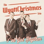 The WyattChristmas Trio | Rockabilly Rendezvous Kulturmagazin