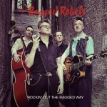 The_Ragged_Rebels | Rockabilly Rendezvous Magazin
