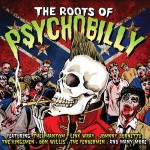 The Roots Of Psychobilly | Rockabilly Rendezvous Magazin