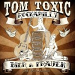 Tom_Toxic | Rockabilly Rendezvous Magazin