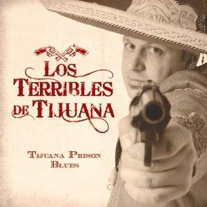 Rockabilly Rendezvous Magazin -Tijuana Prison Blue