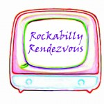 Rockabilly Rendezvous Kulturmagazin, Rockabilly Magazin, Rockabilly Magazine