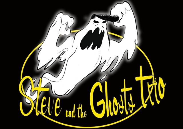 Steve And The Ghosts Trio | Rockabilly Rendezvous Kulturmagazin