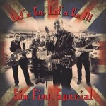 Six Five Special | Rockabilly Rendezvous Kulturmagazin