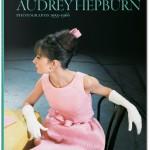 Willoughby- Audrey Hepburn | Rockabilly Rendezvous Kulturmagazin