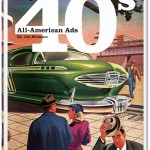 All-American Ads of the 40s | Rockabilly Rendezvous Kulturmagazin