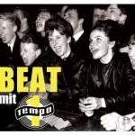 Beat_mit_Tempo1 | Rockabilly Rendezvous Kultumagazin