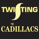 The Cadillacs | Rockabilly Rendezvous Kulturmagazin