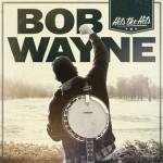 Bob Wayne Hits Hits Hits