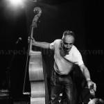 20-Burgdorfer-Rock-n-Roll-und-Jive-Festival-25072015-Dave-Phillips-The-Hot-Rod-Gang   Rockabilly Rendezvous Kulturmagazin