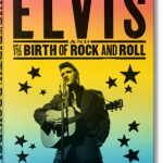 Elvis The Birth Of Rock n Roll