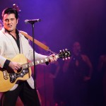 Elvis Musical