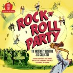Rock'n' Roll Party