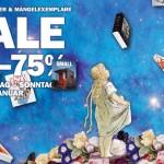 Taschen Januar Sale 2016