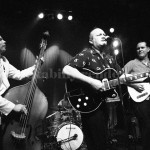 17. Juke Joint Jamboree - Eddie and the Flatheads |