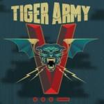 Tiger Army V