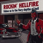 Rockin' Hellfire