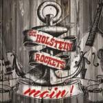 Die Holstein Rockets -Moin