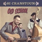 Si Cranstoun Old School
