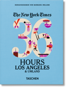 NYT-36-Hours-Los-Angeles