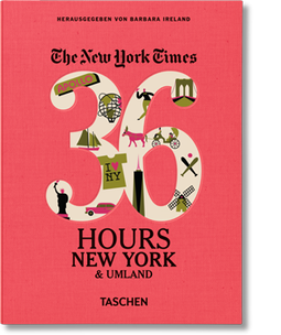 NYT-36-Hours-New-York