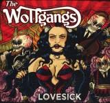 The Wolfgangs Lovesick