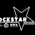 Rockstar Records
